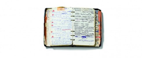 La parcours éditorial de «So long, Alice» – Semaine 1 -