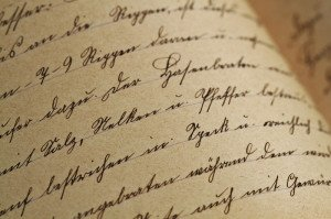 ecriture-manuscrite