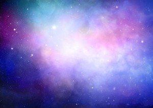 galaxy-scene_1048-5105
