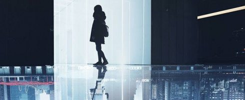 La blogosphère en parle : So long, Alice lu par Evasions Livresques