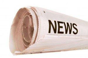 news_1101-733