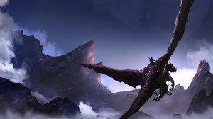 Dragons_Flight_532002_2048x1152