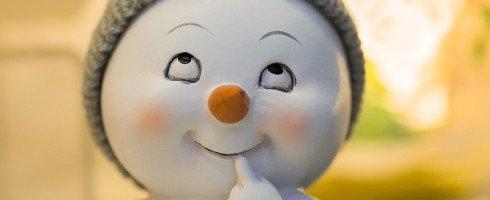Marché de Noël de Mauléon : à demain !