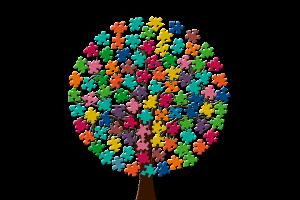 tree-2718836_960_720